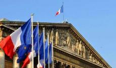 الرئاسة الفرنسية: ماكرون يتوقع من بايدن الاعتراف بأن المشاورات كان يجب أن تتم قبل صفقة الغواصات