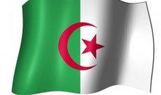 خارجية الجزائر: نتابع بقلق تطور الأوضاع بلبنان الشقيق وندعو الجميع للتحلي بروح المسؤولية