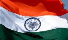 الصحة الهندية: تسجيل 318 وفاة و31382 إصابة جديدة بفيروس كورونا