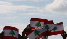 لبنان في عين العاصفة في ظلّ معركة ترسيخ الاتفاق الدوليّ-الإيرانيّ