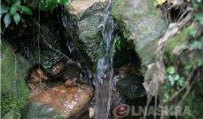 الشحّ في المياه يجلب الفقر وتاليًا يوقد الثّورة؟