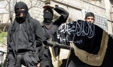 وزارة الدفاع الروسية رصدت 29 عملية قصف من مسلحي النصرة في منطقة إدلب