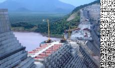 لولا الصّين لانهار حُلم إثيوبيا بسدّ النّهضة