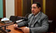 الحاج حسن عن النفط العراقي والإيراني: هناك من يمد يد العون ويكسر الحصار والإحتكار دون شروط