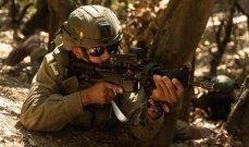الجيش الإسرائيلي قتل الطبيب الذي حاول تنفيذ عملية طعن بالقدس وجندي داس جسده
