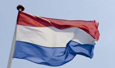 استقالة وزيرة الدفاع الهولندية على خلفية عمليات الإجلاء من أفغانستان