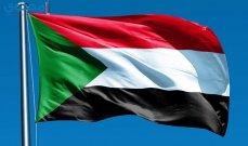 مجلس السيادة السوداني: الخرطوم بحاجة لتحديد موعد جديد لتسليم السلطة للمدنيين
