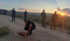 فايننشال تايمز: السجناء الفلسطينيون الذين هربوا من سجن جلبوع أصبحوا أبطالا شعبيين