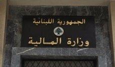 الخليل وسلامة بحثا مع وفد صندوق النقد بكيفية صرف مبلغ حقوق السحب الخاصة التي حصل عليها لبنان