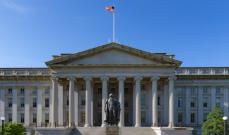 الخزانة الأميركية: أصدرنا تصريحين للتعامل مع