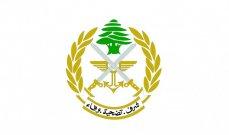 الجيش: وحداتنا تنفذ إعادة انتشار للحد من الأعباء الاقتصادية وتخفيفها عن كاهل العسكريين