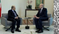 هل تعجّل تطورات المنطقة بعملية تشكيل الحكومة في لبنان؟