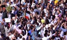 الخارجية السودانية: أبلغنا الدول الإفريقية والعربية والغربية أن حمدوك وأعضاء حكومته في مكان مجهول