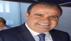 القاضي رمضان أمر بفتح ممر لدخول المحامين الى قصر عدل صيدا بعدما اقفلته طوابير سيارات البنزين