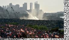 انفجار مرفأ بيروت... مخطط لـ