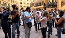 هل يدخل لبنان الفوضى العارمة مع سقوط الحكومة واعلان الجيش حالة الطوارئ؟!