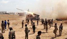 الجيش اليمني: صمت دولي مروع تجاه جرائم ميليشيات الحوثي في العبدية