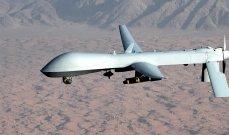 الجيش الأميركي: وجهنا ضربة لمسؤول عن التخطيط في تنظيم داعش في أفغانستان