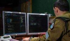 سلطات إسرائيل تعين رئيساً جديداً لجهاز الأمن العام