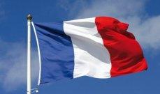 الحكومة الفرنسية: باريس تعتزم طرد قرابة 8000 مهاجر جزائري