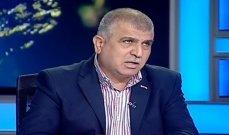 ابو شقرا: الشركات ستزيد كمية البضائع بالسوق لتخف الطوابير وبعض المحطات رفضت الفتح بسبب الإشكالات