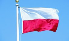 سلطات بولندا إعتقلت 13 شخصاً خربوا السياج الحدودي مع بيلاروس