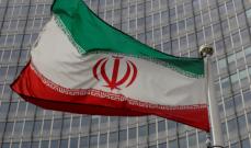 وزير داخلية إيران: الثورة الإسلامية أجبرت العدو على الاستسلام ونشهد آخر أنفاس الحظر
