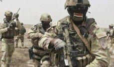 خلية الإعلام الأمني بالعراق: إحباط محاولة استهداف زوار الأربعينية شمال محافظة بابل