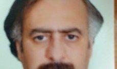 اعتقال أحمد الأسير جزء من مسار تغيير قواعد اللعبة في لبنان والمنطقة