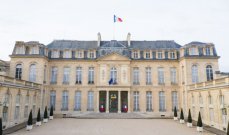 الإليزيه: مقتل جندي فرنسي خلال معركة ضد جماعة إرهابية في مالي