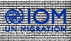 منظمة الهجرة: مقتل 5 مهاجرين إثر إطلاق نار بمركز احتجاز في ليبيا