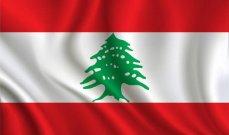ماذا سيحصل في لبنان بظلّ التصعيد الخطير الحاصل؟