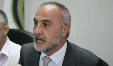 عبود: يجب دعم المعلمين والمدارس لكي نبدأ بالعام الدراسي الجديد