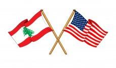 تعثر الهجوم الأميركي المضاد في لبنان وعودة المأزق إلى ملعب واشنطن وأتباعها…