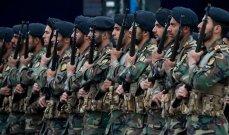 الجيش الإيراني: لدينا القدرة على إحباط أقوى برامج التشويش الإلكتروني لدى العدو