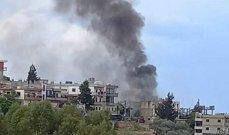 وفاة أحد المصابين بإشكال وادي الجاموس في عكار ما رفع عدد الضحايا إلى 6