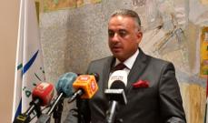 مرتضى: لم نهدد ولا علقنا جلسات مجلس الوزراء ولا فرضنا بند