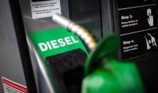 mtv: شركات توزيع المحروقات أُبلغت أنّ منشآت النفط بطرابلس والزهراني ستوزّع حصصاً غداً