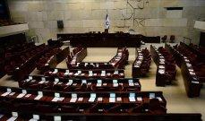 نائب عربي بالكنيست: فرار الأسرى بشرى بتحرر ملايين الفلسطينيين