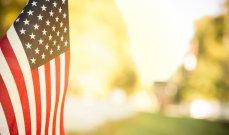 مسؤولون أميركيون لرويترز: انفجار عند موقع أميركي بجنوب سوريا ولا تقارير أولية عن سقوط ضحايا