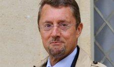 مسؤول فرنسي أكد عمل جاسوس روسي في مكتب لودريان حين كان وزيراً للدفاع