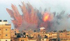 التحالف العربي: قتلنا 264 حوثيا بـ88 غارة جوية خلال 72 ساعة شمال غرب مأرب