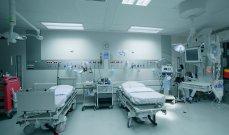 مستشفى شعيب في صيدا أعلن إقفال أبوابه أمام المرضى بعد نفاد مولداته من المازوت