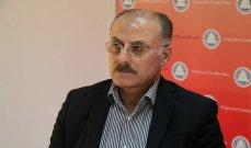 عبدالله: كلام الرئيس الروسي عن معلومات حول تفجير المرفأ يحتاج الى المتابعة