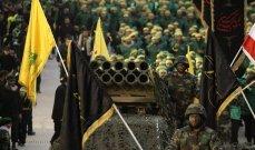 هل يتحوَّل العرض الإيراني الرسمي إلى هبة للشعب اللبناني؟