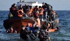 سلطات إسبانيا: إنقاذ أكثر من 140 مهاجرا من قوارب متجهة إلى جزر الكناري