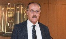 عبدالله: لحماية شبكة الرعاية الإجتماعية الأساسية في لبنان ودعمها