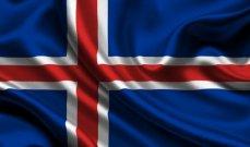 النساء يفزن بغالبية مقاعد البرلمان في انتخابات أيسلندا في سابقة اوروبية