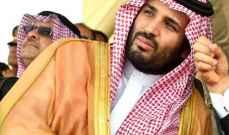 اللقاء السوريّ السعوديّ يعترف بالأسد رئيساً لسوريا ويمهّد لحكومة وحدة