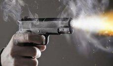 مقتل سائحتين وإصابة ثلاثة أجانب آخرين في تبادل لإطلاق النار في المكسيك